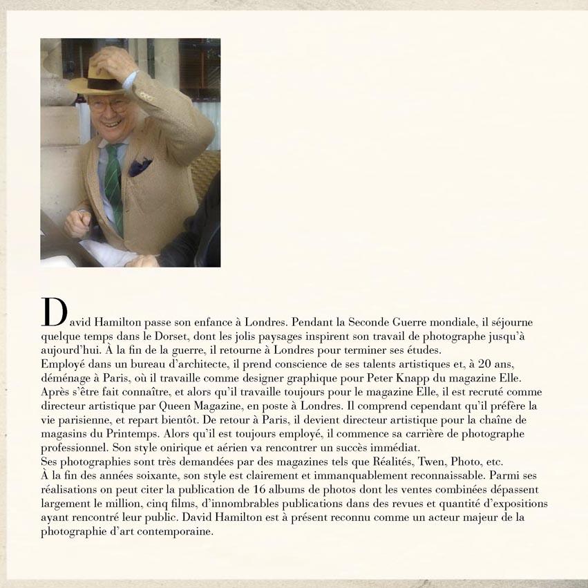 Binder2_Page_06.tiff_BD