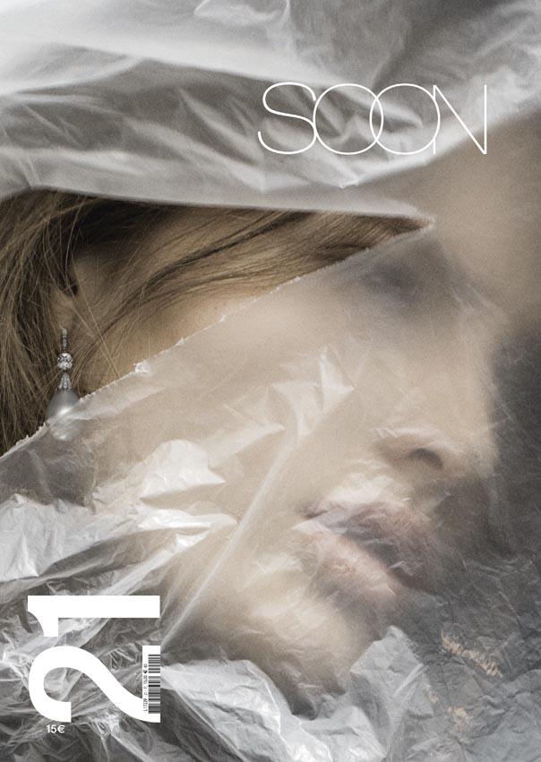 SOON21-couv-plastique-HD_BD