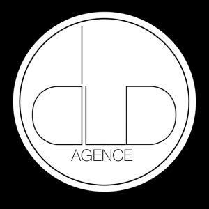 logo- 1