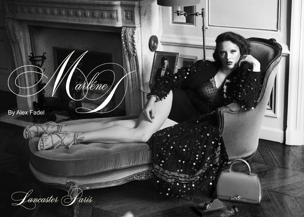 Manteau ARTC - Body : clarisse.hieraix Chaussure Aldo -  (porte cigarette ON AURA TOUT VU) - SAC MOYNAT PARIS MINI RÉJANE