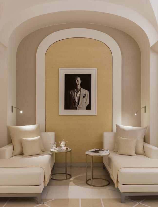 Plaza-Athenee--Dior-Institut