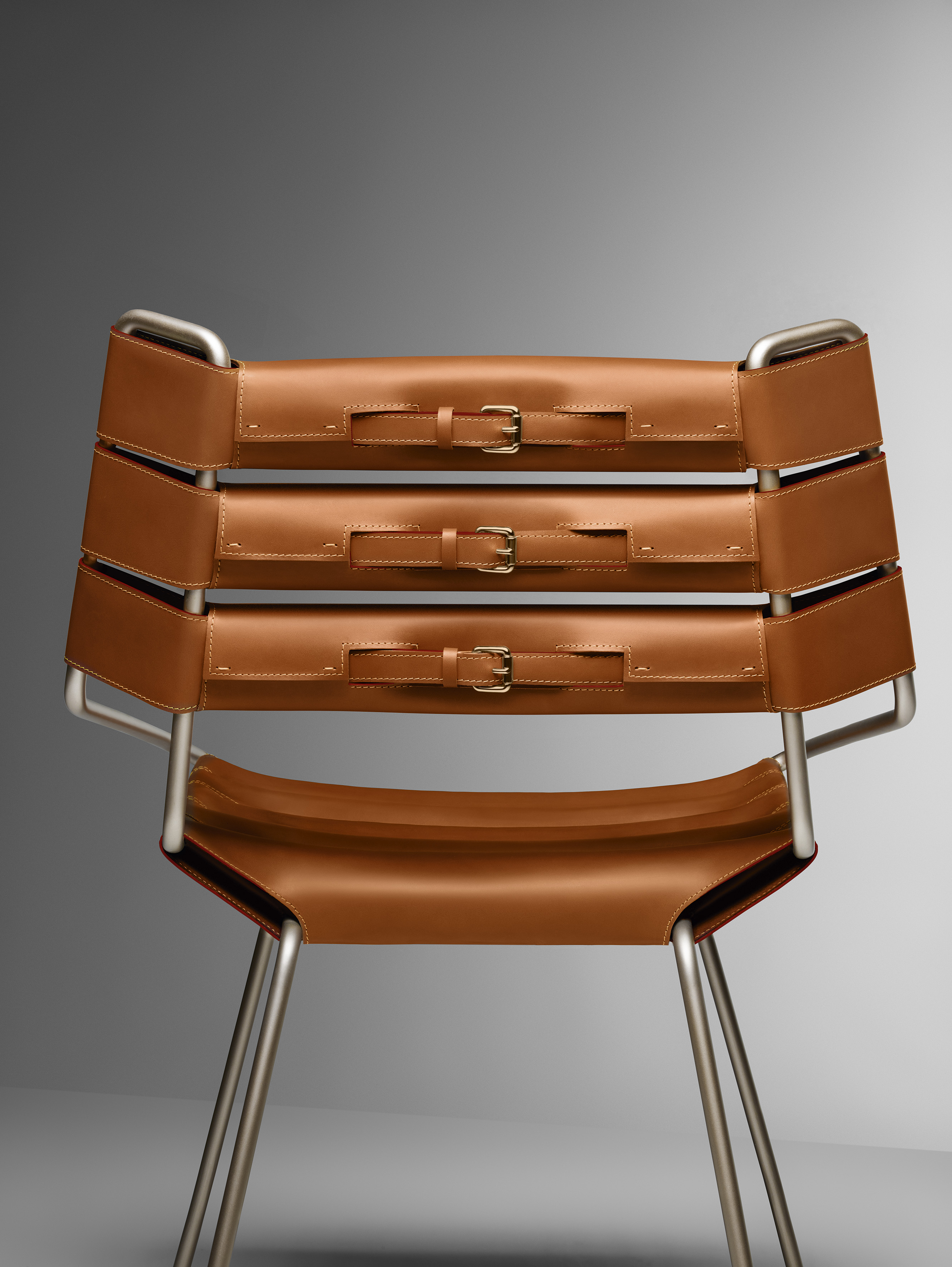 lifestyle_chair_Atelier Oã