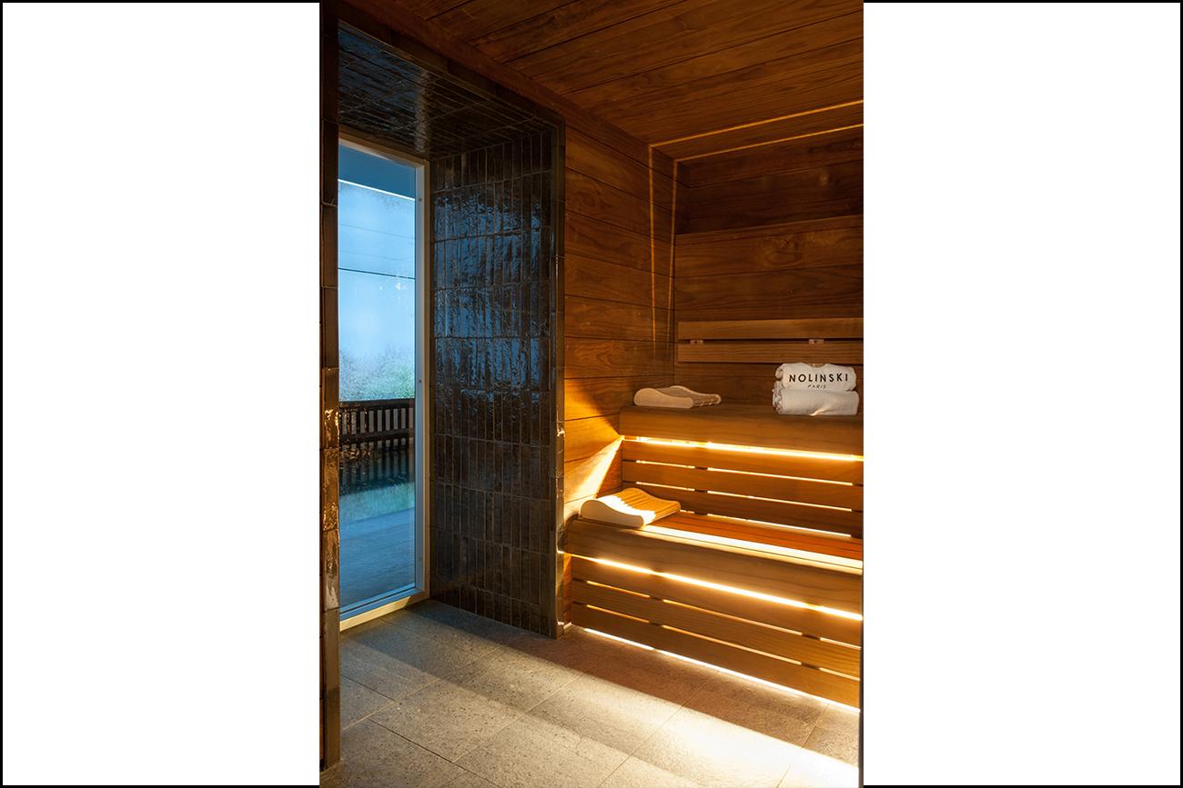 6_Nolinski Sauna - GdeLaubier