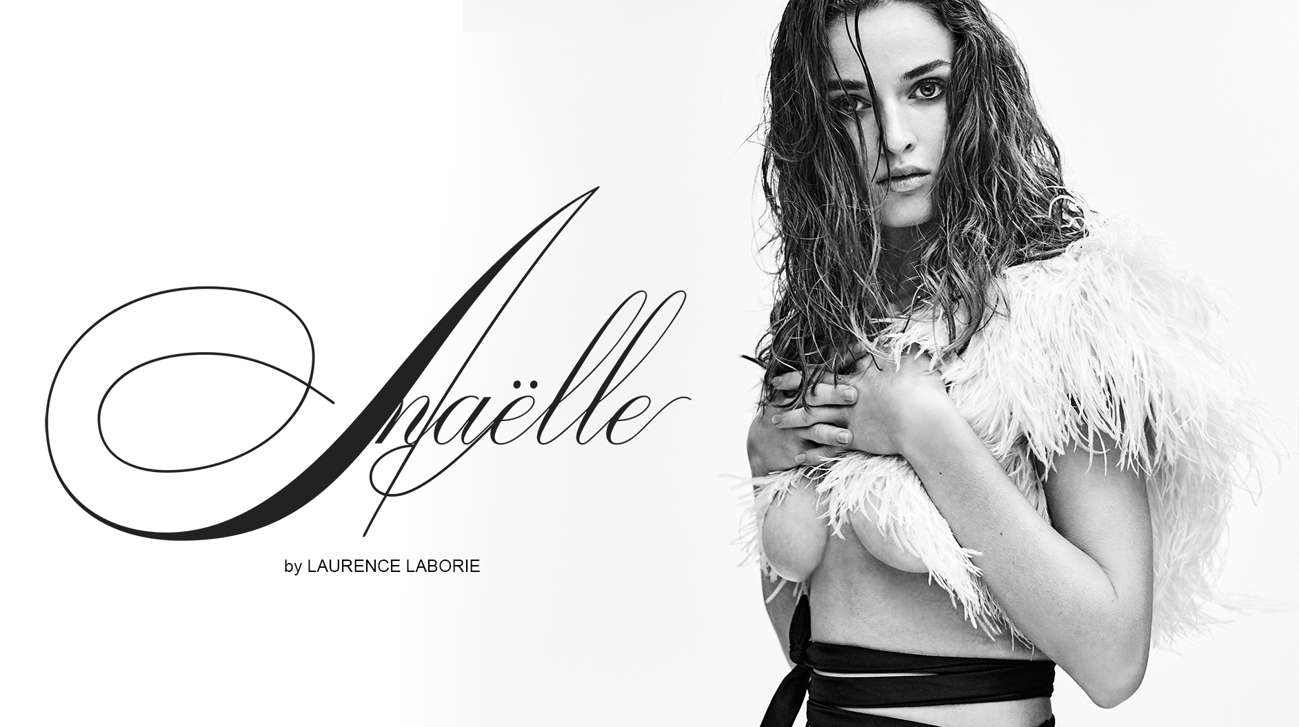 Anaelle by Laurence Laborie
